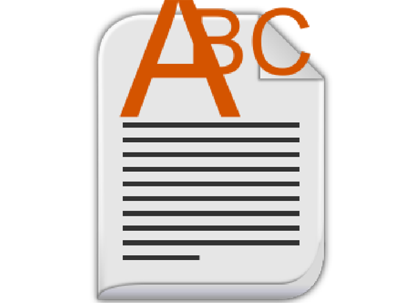 Article Spinner - Article Rewriter Tool  - Paraphrase Tool
