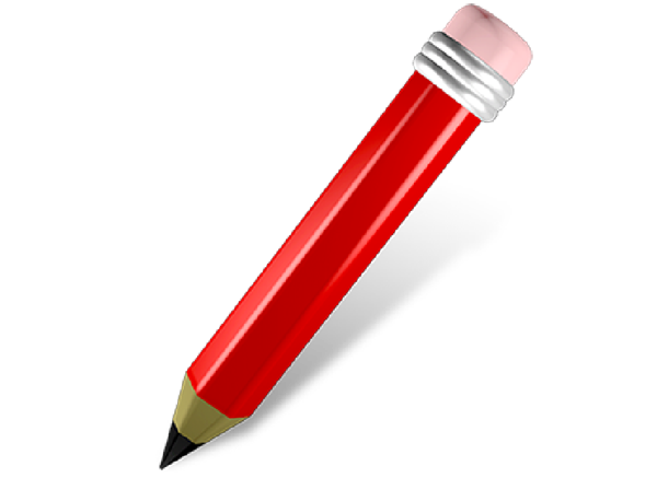 Smallseotools.Com Article Rewriter